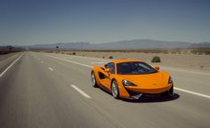 McLaren Spider coming in mysterious variant due next year Pre Production, Mystery, Product Launch, Mysterious, Car, Spider, Sports, Cutaway, Hs Sports