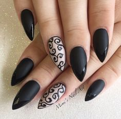 nails 2016 - Google Search