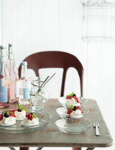 Półmisek szklany Grand Cru - nowość od Rosendahl - nowość w FabrykaForm.pl
