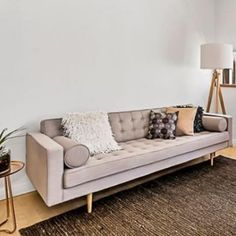 The perfect lounge  Recently styled by Inarc!  #inarcstylingsells #inarcinteriordesign #inarcdesign #interiordesign #interiorstyling #interiors #style #styledtosell #propertystaging #propertystyling #propertystagingadelaide #propertystylingadelaide #home #homedecor #homeinspo #homestyle #homestaging #lounge #sofa #picoftheday #instagood #instacool #instalike