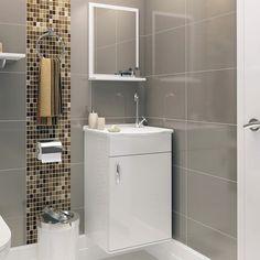 moveis rusticos para banheiro - Pesquisa Google