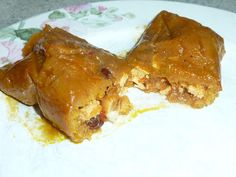 Pasteles en Hoja (Roots and Beef Pockets) Pasteles Puerto Rico Recipe, Pasteles Recipe, Puerto Rican Pasteles, Puerto Rico Food, Puerto Rican Recipes, Dominican Recipes, Dominican Food, Vegetarian Cooking, Vegetarian Recipes