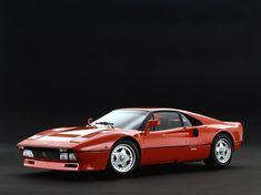 Ferrari 288 Gto, Ferrari Racing, Porsche Carrera, Lamborghini Gallardo, Maserati, Mazda, Dream Cars, Ferrari For Sale, Sports Cars For Sale