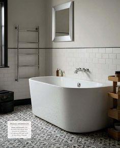 Bathroom Catalogue 2013
