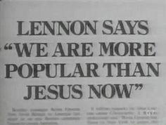 #John #Lennon #Beatles