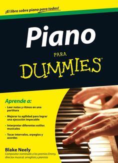 Partiturespiano - Partituras gratis para piano, lecciones para aprender a tocar el piano, métodos de piano, partituras Disney para piano, partituras de películas para piano. Partituras modernas, pop, rock y mucho más. Partituras piano gratis / Free piano sheets - Tu blog de partituras de piano
