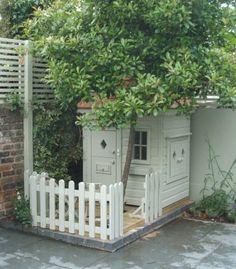 English co playhouse