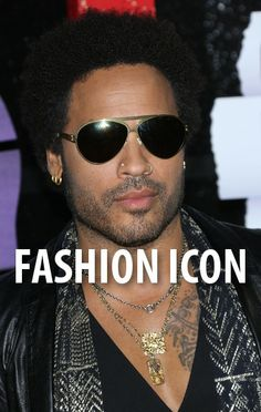 Lenny Kravitz, who stars as Cinna in The Hunger Games: Catching Fire, talked about his mom's role on The Jeffersons and how he got inspired in music. http://www.recapo.com/live-with-kelly-ripa/live-with-kelly-interviews/kelly-and-michael-lenny-kravitz-hunger-games-catching-fire-london/