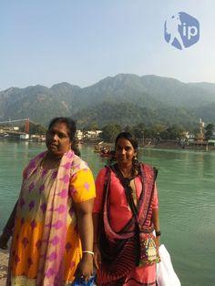 North India Tour, Sari, Tours, Fashion, Saree, Moda, Fashion Styles, Fashion Illustrations, Saris
