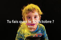 Arno_Fix_1010