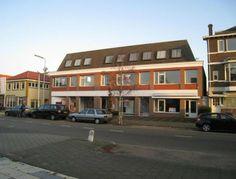 Ondernemers in #drechtsteden opgelet! Het voormalige ING kantoor is te huur. U kunt huren vanaf 240 m2  gelegen aan de mooiste laan van Zwijndrecht. kunt geheel vrijblijvend bieden op de huurprijs! Vragen? 085 - 401 39 99         #Drechtsteden #kantoorruimte #Zwijndrecht #tehuur #huren #ING #ing #kantoor #vastgoed #deelverhuur #ijsselmonde #mkb #Nederland #zuidholland #parkeren