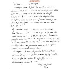 Frank Sinatra - Handwriting Analysis (Graphology) report, biography ❤ liked on Polyvore featuring text, phrase, quotes and saying