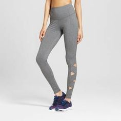 c5ffe914a2ff Expect More. Pay Less. The Women s Freedom High Rise Lattice Legging