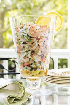 pickled shrimp southern style shrimp recipes spicy pickled shrimp ...