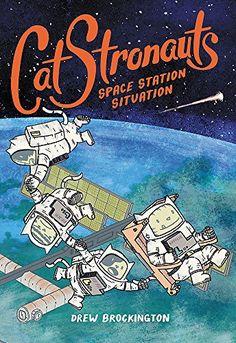 Engineering Stories: Realistic Fiction in STEM (Volume 1)