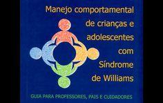 Manejo comportamental de crianças e adolescentes com Síndrome de Williams