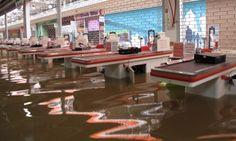 árvíz miskolc 2013 - Google keresés