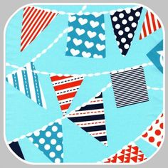 MUTINY ON THE BUNTING