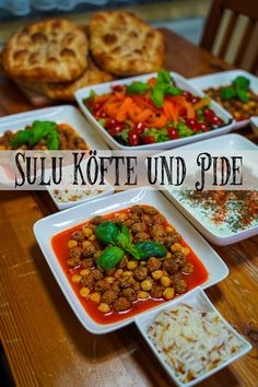 Turkish Soup Recipe, Turkish Recipes, Raw Food Recipes, Healthy Dinner Recipes, Cooking Recipes, Vegetarian Turkey, Lamb Chop Recipes, Baked Chicken Recipes, Food Menu