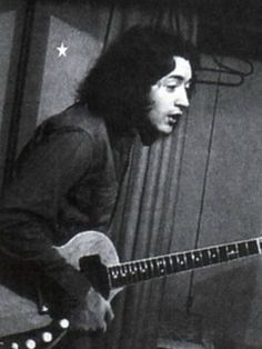 Drunk Woman, Rory Gallagher, Liver Failure, Odd Fellows, British Sports Cars, That One Person, Him Band, To Loose, Jimi Hendrix