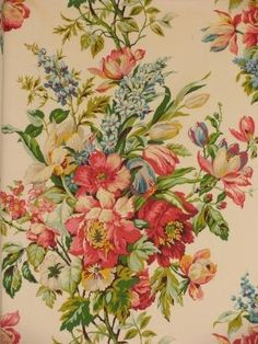 Kudrow Spring - www.BeautifulFabric.com - upholstery/drapery fabric - decorator/designer fabric
