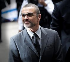 "Pop singer George Michael has died at the age of 53. WENN.com reports that Michael died in his sleep at his home in Oxfordshire, England on Christmas day. George's rep issued a press release confirming his death on Sunday. ""It is with great sadness that we can confirm our beloved son, brother and friend George...  Click here to read more"