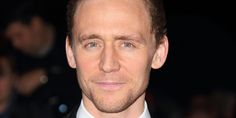 On top of all this, Hiddleston also starred in a much celebrated stage production of CORIOLANUS earlier this year and is currently filming Guillermo del Toro's upcoming CRIMSON PEAK. Description from thisisinfamous.com. I searched for this on bing.com/images