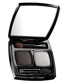CHANEL OMBRES CONTRASTE DUO - Makeup - Beauty - Macy's
