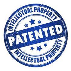Patentar algo