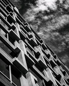 #instapic #photooftheday #blackandwhite #blackandwhite_photos #bnw_mtl #mtlphotographer #igersmontreal #architecture_greatshots #instaarchitecture Abstract, Architecture, Artwork, Photos, Summary, Art Work, Work Of Art, Photographs, Architecture Design