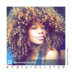 Hair  goals  Like her style? Then show her  love by liking this picture! ( Tap photo to see more of her)  Follow @naturallclub and be a part of the freshest community. Tag #naturallclub for feature.  #hairgoals #naturalhair #curlyhair #myhaircrush #beautyvlogger #naturalhairdaily_ #curlsaunaturel #naturalista #voiceofhair #NRsistafeature #protectivestyles #healthy_hair_journey #instastyle #naturallyshedope #hair2mesmerize #naturalhairrules #curlbox #berrycurly #gocurls #beauty…
