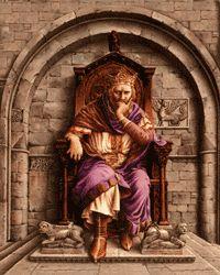 Ralph Ellis Interview: The History of King Arthur & King Jesus [video] King Arthur Legend, Legend Of King, Jesus Videos, Mists Of Avalon, Roi Arthur, Illustration Story, Les Religions, King David, King Jesus