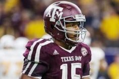 North Carolina quarterback Mitch Trubisky and Texas A&M defensive end Myles Garrett are still in play for the Cleveland Browns with the No.…