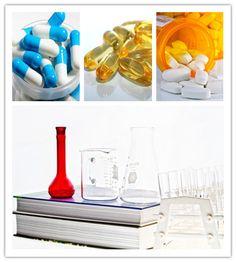 Oral Metribolone Conversion Recipes    1gram Methyl Trenbolone 100ML @ 10mg/ml  97ml Ethyl Oleate  2ml Benzyl Alcohol     2gram Methyl Trenbolone 100ML @ 20mg/ml  3ml Benzyl Alcohol    95ml Grape seed oil