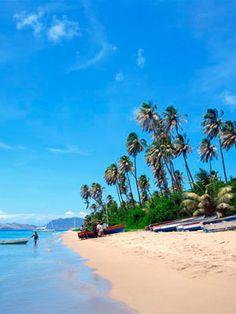 Anguilla, Honeymoon