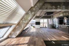 Tokyo_Loft|HouseNote(ハウスノート)