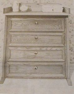 1000+ images about Baby dresser w/changing station ideas ...