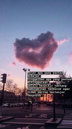 Quotes Rindu, Story Quotes, Tumblr Quotes, Text Quotes, Mood Quotes, People Quotes, Daily Quotes, Qoutes, Life Quotes