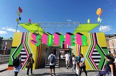 stockolms-kulturfestival-zupi-3