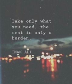 Mola Ali a. Hazrat Ali Sayings, Imam Ali Quotes, Quran Quotes, Beautiful Islamic Quotes, Islamic Inspirational Quotes, Religious Quotes, Inspiring Quotes, Quotes Thoughts, Wise Quotes