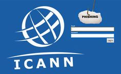 The ICANN has been hacked by unknown attackers Computer Virus, Security Tips, Identity Theft, Computer Hardware, Cloud Computing, Big Data, Internet, Author, Hacks