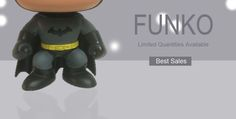 #FUNKO# #Action Figure# #Best Sell# #The Lowest Price#