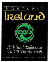 All things Irish - Bing Images