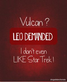 """"""" Leo asked """"And I'm not a Vulcan!"""" Will put a hand on his shoulder and steered him off towards the cabins Heroes of Olympus The Lost Hero Solangelo, Percabeth, The Lost Hero, Team Leo, Trials Of Apollo, Leo Valdez, Rick Riordan Books, Percy Jackson Fandom, Uncle Rick"""
