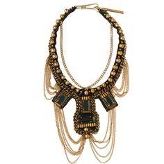 67f002685 18 Best Shoprocket Clients images | Burns, Nightwear, Silk satin
