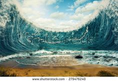 Disaster Stock Photos, Images, & Pictures | Shutterstock