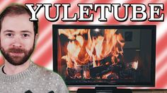 YULE TUBE! | Idea Channel | PBS Digital Studios