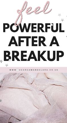 How To Feel Beautiful, How To Look Pretty, That Look, Getting Over Someone, Loving Someone, Healing From A Breakup, Perfect Red Lips, Glow Up Tips, Confidence Tips