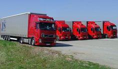 Jan Špatenka a syn, spol. s. r. o. – Sbírky – Google+ Trucks, Vehicles, Google, Truck, Car, Vehicle, Cars, Tools