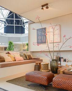 Home Living Room, Living Spaces, Home Interior, Interior Design, Slow Living, Love Home, Beautiful Interiors, Modern Rustic, Interior Inspiration
